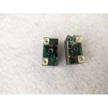 SE4500 For Motorola Symbol MC40 MC40N0 MK4000 MK4900 MT2070 MT2090 2D Scan Engine
