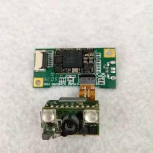 SE4500 For ZEBRA SYMBOL MC40 MC40N0 2D Scan Head Engine With Scanning Board