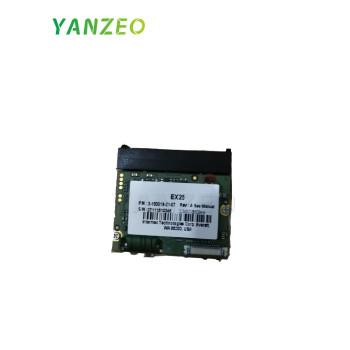3-150019-21-07 EX25 EX25-07 For INTERMEC CK31 2D Laser Barcode Scanner Scan Engine