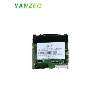 3-150019-21-05 EX25 EX25-05 For INTERMEC SR61 2D Laser Barcode Scanner Scan Engine