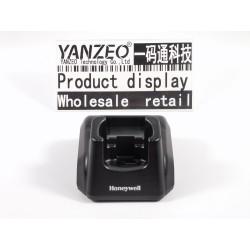 6100-EHB Base de ranura simple   USB Honeywell Dolphin 6100 2D Data Collector PDA Terminal portátil