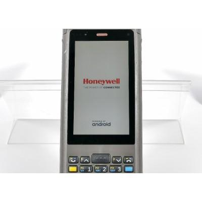 Data Collector PDA Terminal portátil de mano para computadora móvil Honeywell Dolphin CN80 CN80-L0N-1EN122F Escáner de código de barras 2D