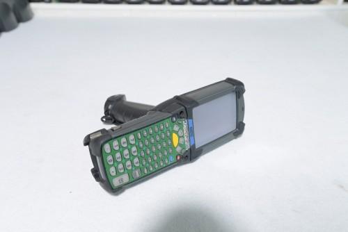 Terminal PDA de recopilador de datos portátil de mano para Symbol Motorola MC92N0-G30SXERA5WR