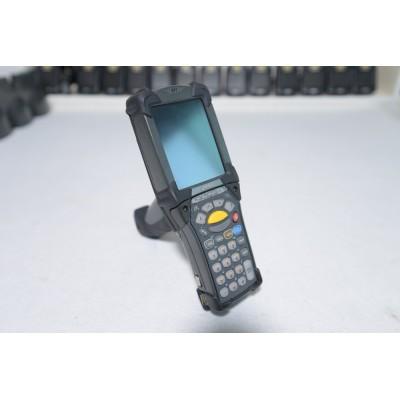 Data Collector Terminal portátil de mano para Symbol Motorola MC92N0-G90SXARA6WR Escáner de código