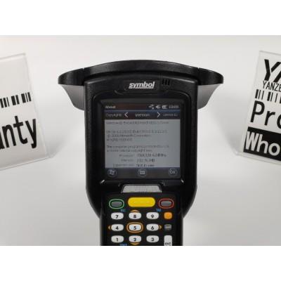 Terminal PDA  para Symbol Motorola MC3190Z-GI4H24EOW Lector RFID UHF MC319ZUS MC3190 MC3190Z