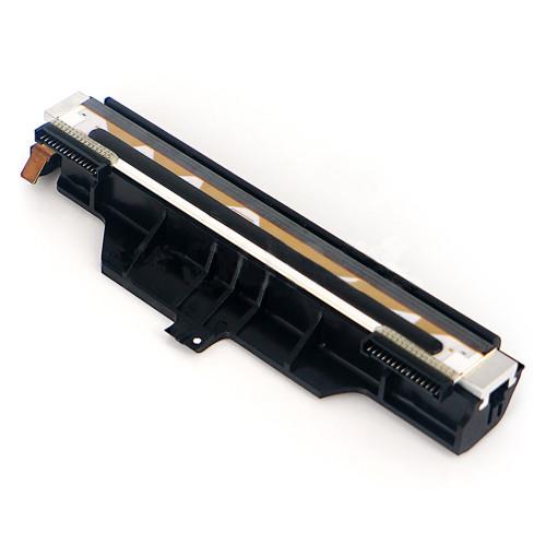 Nuevo conjunto de cabezal de impresión térmica para Zebra GT420T GK420T GX420T 203 ppp 105934-038