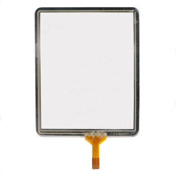 TOUCH SCREEN DIGITIZER Replacement for Honeywell Dolphin 9900 9950