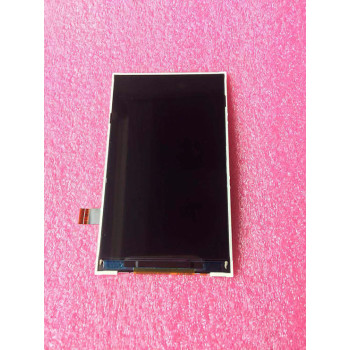 LCD Module with Touch screen Digitizer for Zebra TC2025