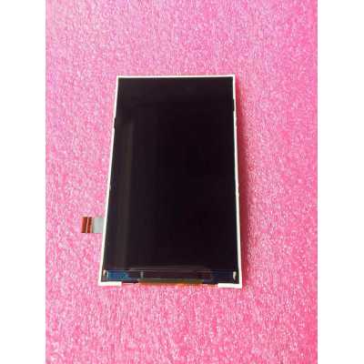 Módulo LCD con digitalizador de pantalla táctil para Zebra TC2025