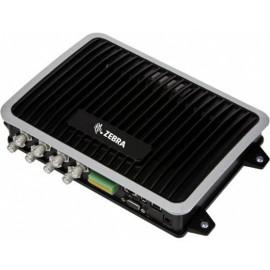 FX9600-82325A50-WR For ZEBRA UHF RFID Reader FX9600 8-Port Channel Eight Port Fixed Forklift Reader