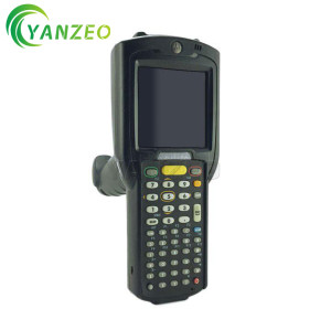 MC3190-GI4H04EAA For Motorola MC3190 48 Keys 2D Handheld Warehouse Logistics Barcode Scanner