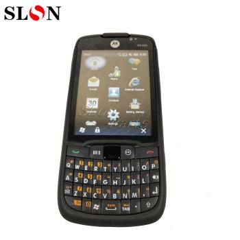 ES400 For Motorola Symbol Barcode Scanner Phone ES405B-0AE2 Wireless Global Unlocked