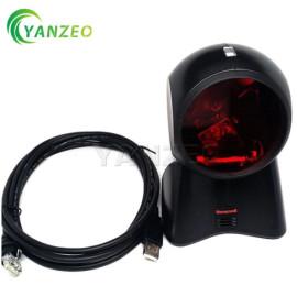 MK7120-31B41 MK7120 For Honeywell Orbit Omnidirectional High Definition Desktop 1D Laser Auto Barcode Scanner