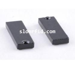 Керамическая Основной материал 860 ~ 960MHz RFID UHF тегов, Металл тегов