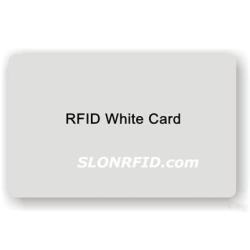 Исправлена Тип UHF RFID метки ST-730