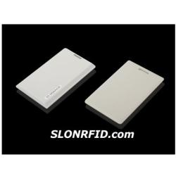LF RFID карты ST-760