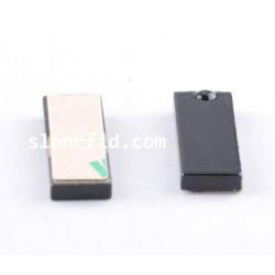 860 ~ 960 МГц керамический RFID-Металл тегов с инопланетными Хиггса 3 Chip