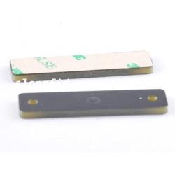 FR-4 Основной материал 860 ~ 960 МГц RFID-Металл тегов