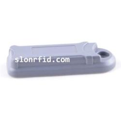 PC Мини-типа RFID-бирку металла жалобы с EPC C1G2