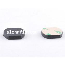 Керамическая УВЧ устойчивой к высоким температурам RFID-Металл тегов