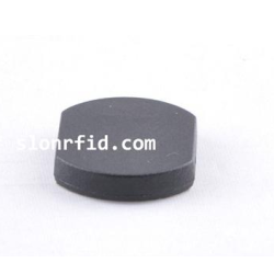 ALIEN ХИГГСА 3 Чип УВЧ устойчивой к высоким температурам RFID-Металл теговALIEN ХИГГСА 3 Чип УВЧ устойчивой к высоким температурам RFID-Металл тегов