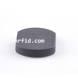 ALIEN ХИГГСА 3 Чип УВЧ устойчивой к высоким температурам RFID-Металл тегов