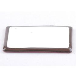 13,56 ВЧ Клей RFID-Металл тегов, Клей / волны поглощающих Материал