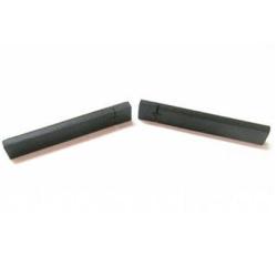 Индивидуальные УВЧ Датчик вскрытия Керамическая RFID-бирку металла Соответствует EPC C1G2