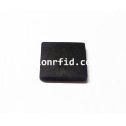 Керамическая УВЧ ЧУЖЕРОДНЫЕ ХИГГСА 3 RFID-Металл тегов, Industrial Metal Теги с EPC C1G2