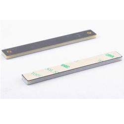 RFID-бирку металла жалобы с EPC C1G2 за это Управление активами (SR3069)