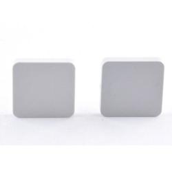 ЧУЖЕРОДНЫЕ ХИГГСА 3 Чип RFID-Металл тегов для активов статистики управления (SR3068)