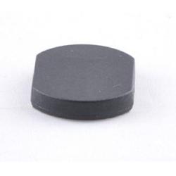ALIEN ХИГГСА 3 Чип УВЧ устойчивой к высоким температурам RFID-Металл Tag (SR3066)