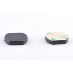 Керамическая УВЧ устойчивой к высоким температурам RFID-Металл Tag (SR3065)
