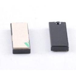 860 ~ 960 МГц керамический RFID-Металл тегов с инопланетными Хиггса 3 Chip (SR3057)