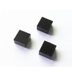 RFID Керамическая На-металла Металл тегов, клей RFID-тегов EPC C1G2 (SR3052)