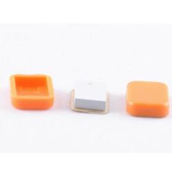 Керамические Материал RFID-бирку металла жалобы с EPC C1G2 (SR3046)