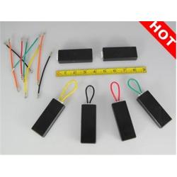 анти-проигрышная теги RFID для ювелирных изделий