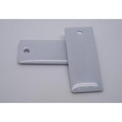 RFID ювелирных тег противоугонные