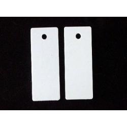 RFID ювелирных тег