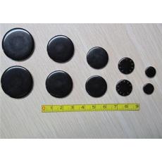 НЧ / ВЧ RFID одежды теги