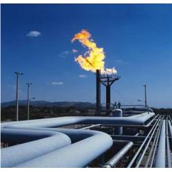 Технология RFID решения для нефтяной и газовой промышленности V120