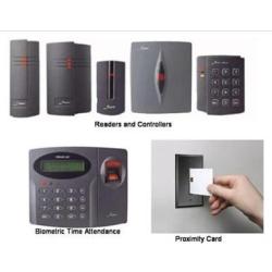 система контроля доступа интеллектуальный RFID дверь SG-103