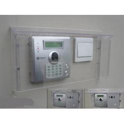 RFID смарт-карт системы контроля доступа к сети дверь SG-102