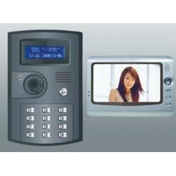 Система контроля доступа Электрический магнитный RFID дверь SG-100