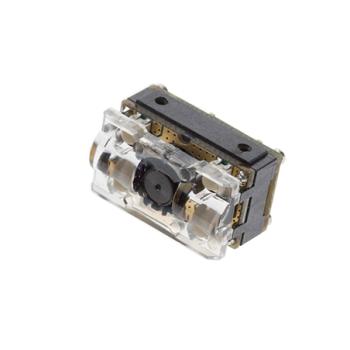 EA11 (3-141010-20) Replacement for Intermec CN3 CN3E CN3F 2D Laser Barcode Scanner Scan Engine