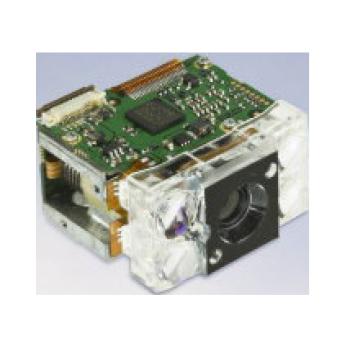 EX25 EX25-04 3-150019-21-04 Replace For INTERMEC CK3 CK3X CK31 2D Barcode Scanner Scan Engine