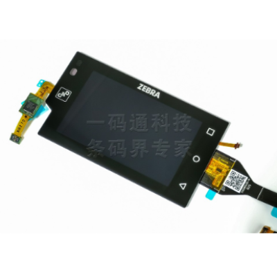 For ZEBRA Symbol WT6000 WT60A0 LCD GPM1585A0 Touch Screen Digitizer