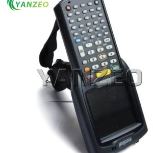 MC3090G-LC48H00GER For Motorola Symbol 1D Laser 48 Key Computer PDA Laser Wireless MC3190 Barcode Scanner Logistics