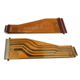 01-101762-02 Scanner Flex Cable SE4750 for Symbol MC32N0