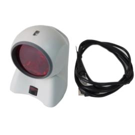 YANZEO MS7120 Orbit Laser Barcode Scanner For Honeywell Presentation Scanners Omnidirectional Barcode Readers